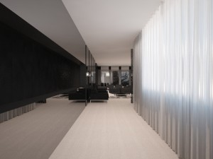 New Clinic opening 2012