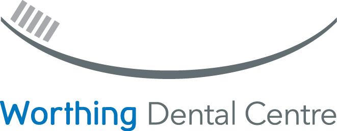 Worthing Dental Centre