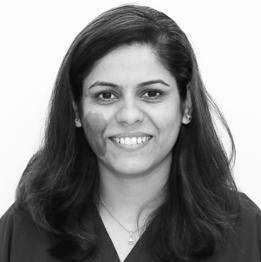 Karuna Khurana Dentist